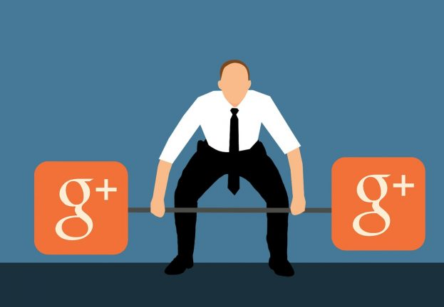 GooglePlus_ShutDownEarly-623x432.jpg