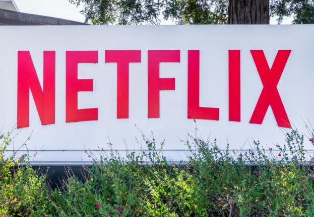 Netflix-lanza-programa-Bug-Bounty-ofrece-recompensas-US15000.jpg