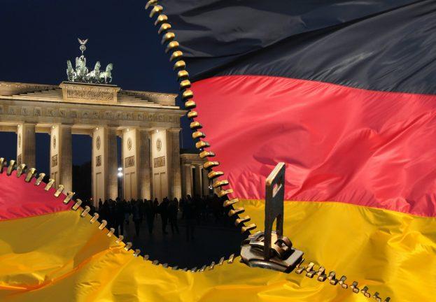 berlin-1545303_1920-623x432.jpg