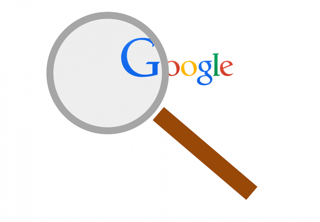 GoogleFine_GDPR-623x432.png