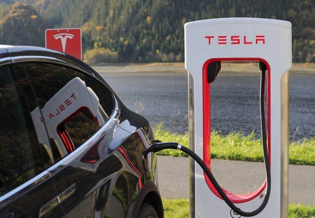 Tesla_BugInvite-623x432.jpg