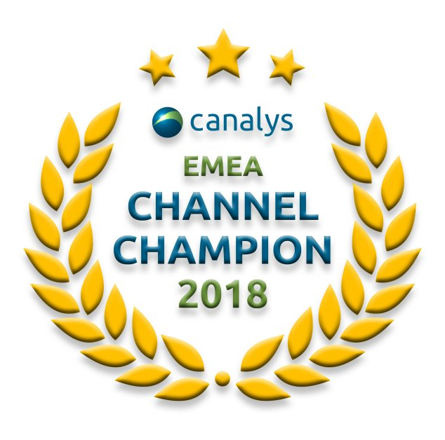 canalys_channel_champion_award_small