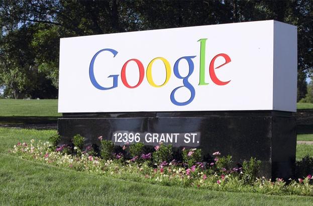 Google-logo-623x410