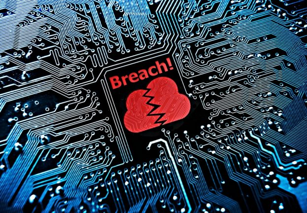 Houzz_Breach-623x432.jpg
