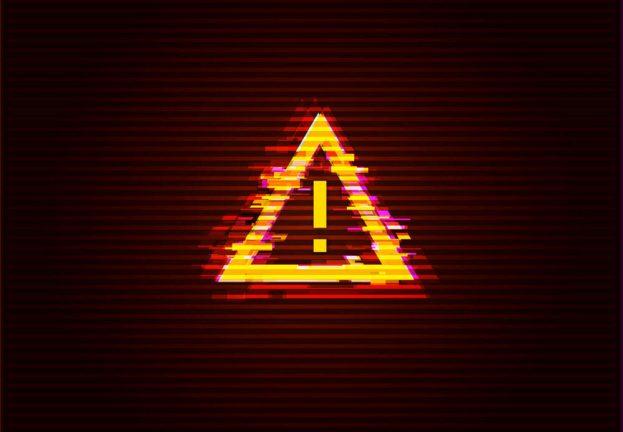 MSP_Attacks-2-623x432.jpg