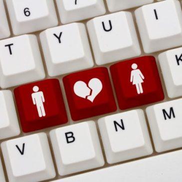 Top-geheime Dating-Tipps