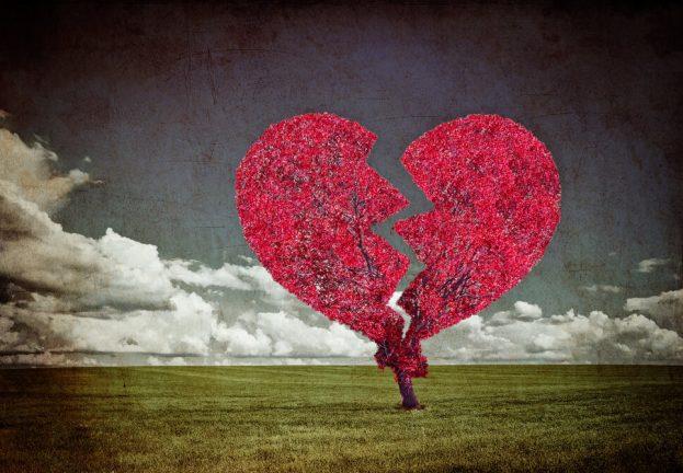 Online-Dating für ireland