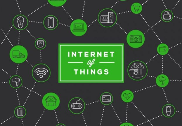 What-does-the-growing-Internet-of-Things-IoT-mean-for-our-personal-info-What-should-we-do-before-connecting-things-to-the-internet-623x432