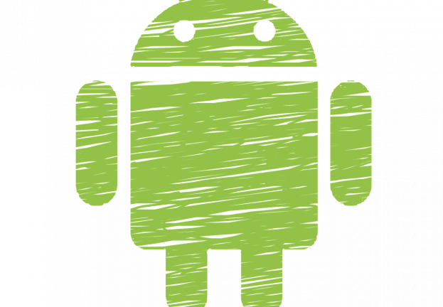 AndroidApp_Testing-623x432.png