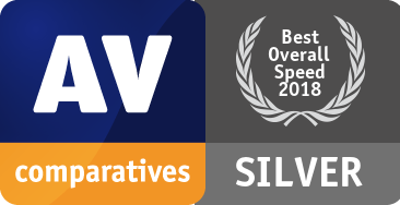 award_27690_1699590_silver_overallspeed_lowsystem_impact.png