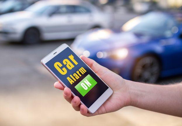 SmartCar_Alarms-623x432