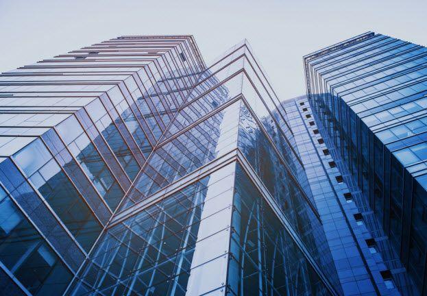ciberataques-edificios-inteligentes