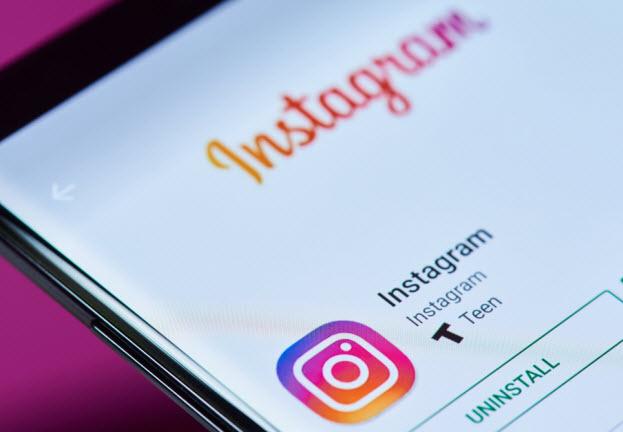 Instagram-lanza-tres-nuevas-funcionalidades-seguridad