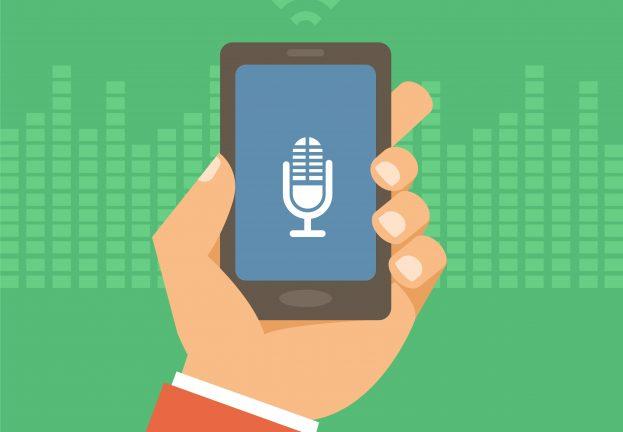 mobile-mic-1-623x432.jpg
