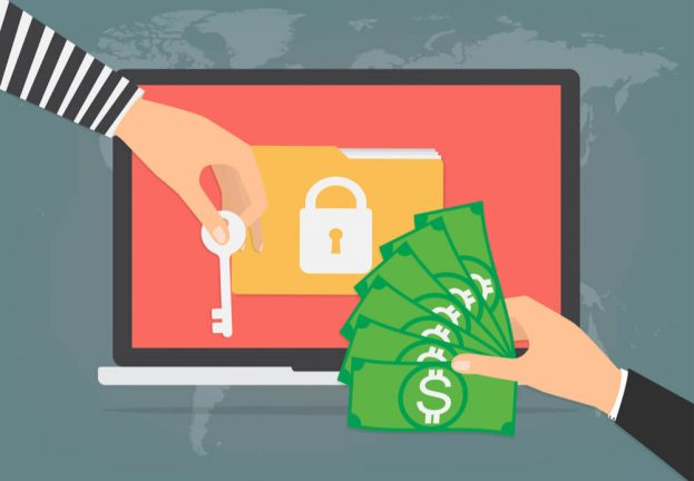 ransomware-payment-623x432.jpg