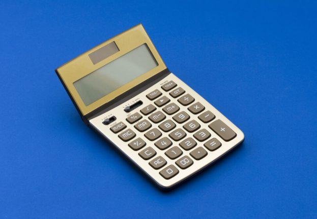 calculator-623x432.jpg