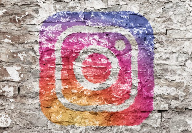 instagram-623x432.jpg
