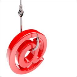 phishing_sm_border_2.jpg