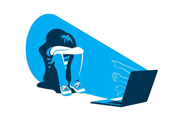 ciberbullying-consideraciones-docentes-trabajar-tema-clase