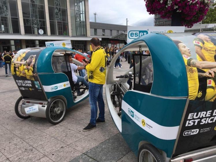 csm_BVB_Fan_Rickshaw_971a0ffbfa.jpg