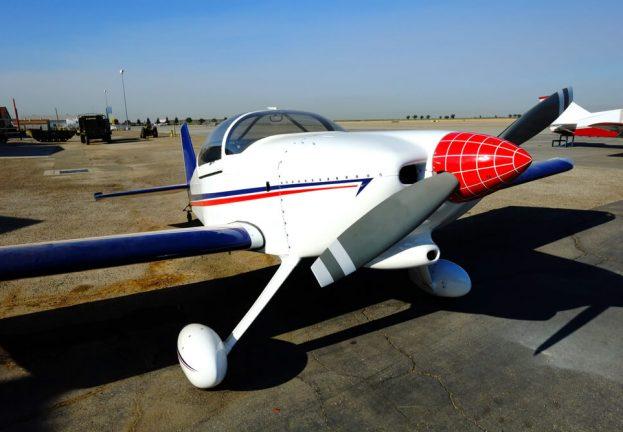homebuilt-aircraft-2-623x432.jpg