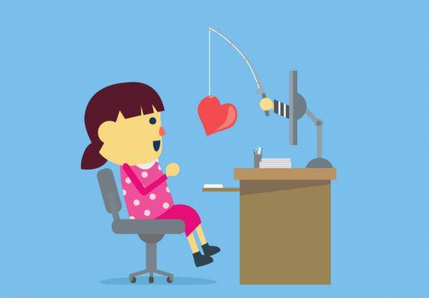 romance-scam-623x432.jpg