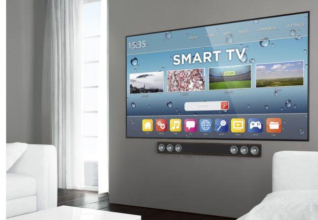 smart-tv-puerta-acceso-hogar-atacante.jpg