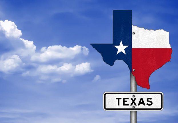 texas-623x432.jpg