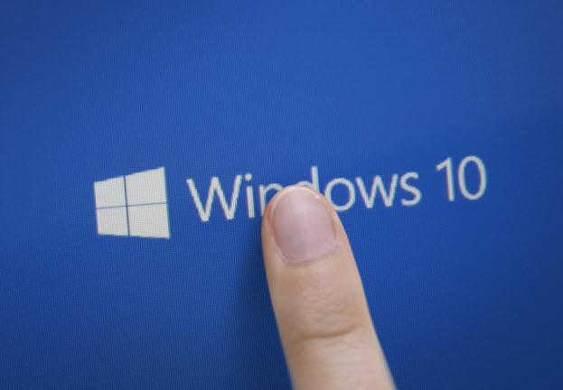 vulnerabilidades-criticas-similares-bluekeep-afectan-windows-10.jpg
