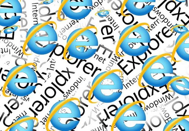browser-773273_6401-623x432.jpg