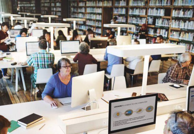 library-623x432.jpg