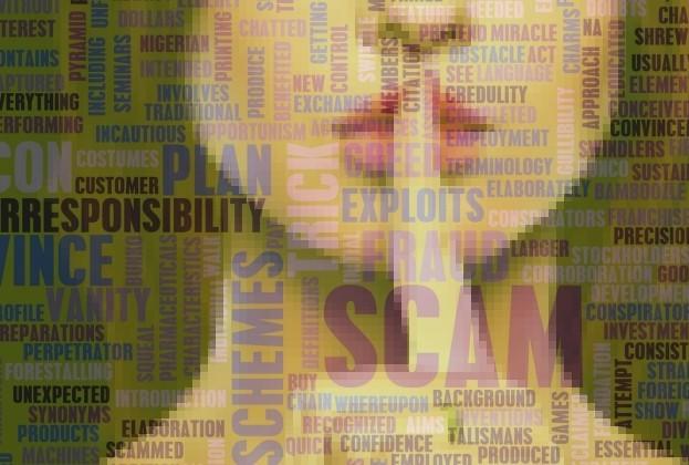 scams-623x420-623x420.jpg