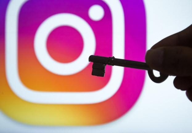 vulnerabilidad-instagram-expone-informacion-usuarios.jpg