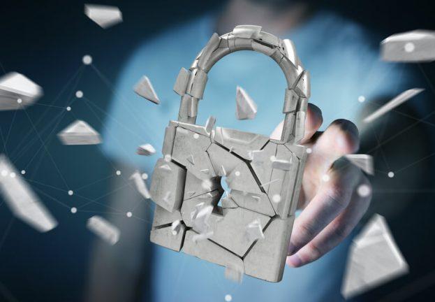 cybersecurity-2-1-623x432.jpg