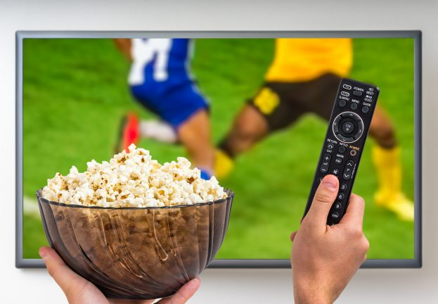 SmartTV-World-cup-623x432.jpg