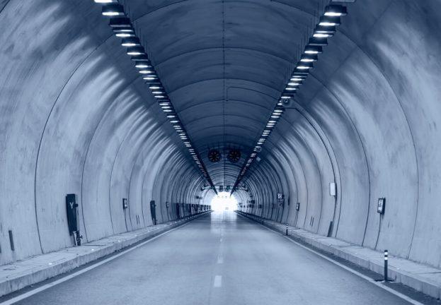 tunnel-623x432