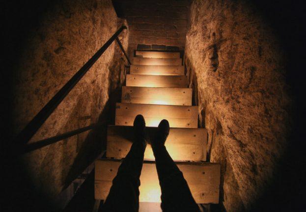 underground-2-623x432.jpg