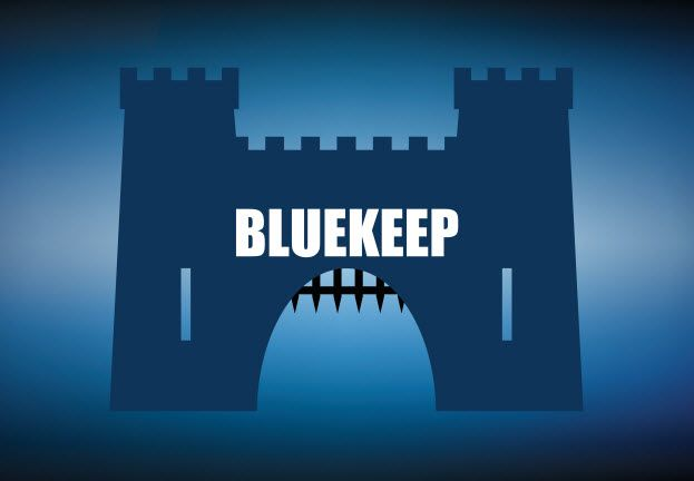 crecen-ataques-bluekeep-windows.jpg