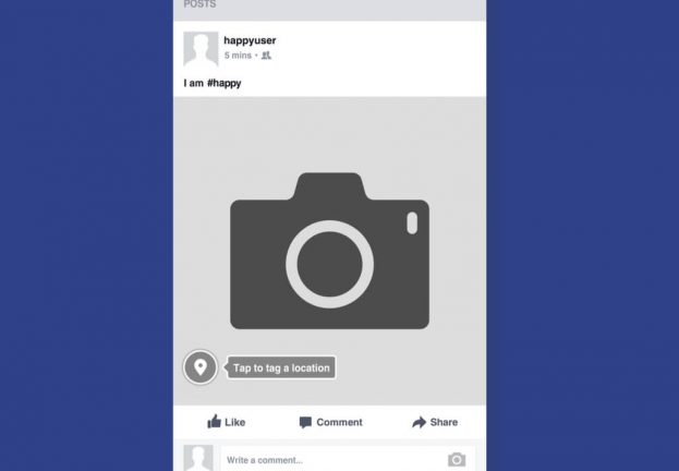 facebook-623x432.jpg