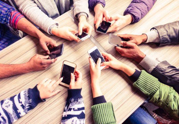 smartphones-623x432.jpg