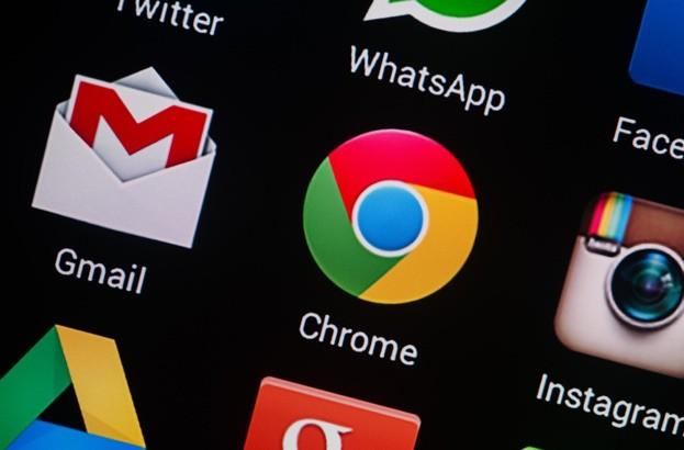 Chrome_update_610-623x410
