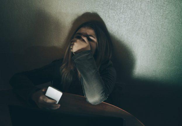 cyberbullying-1-623x432.jpg
