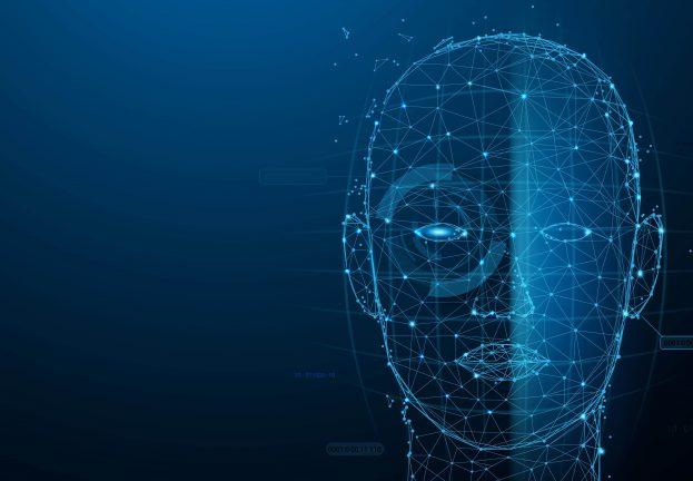 face-scanning-1-623x432.jpg