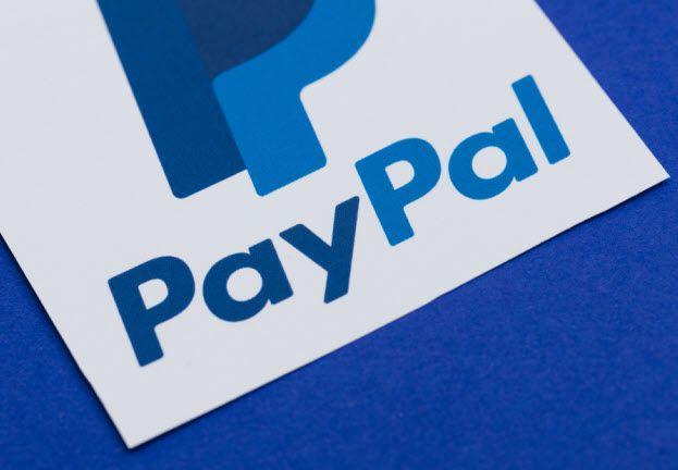 nuevo-phishing-suplanta-identidad-paypal