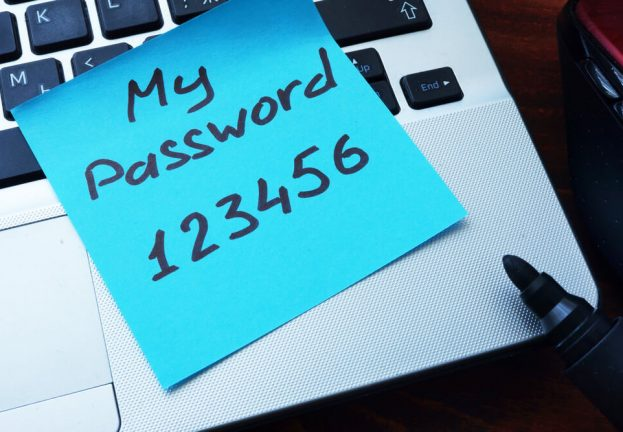 worst-passwords-1-623x432.jpg