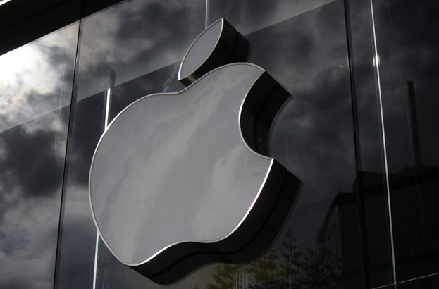 apple-623x410