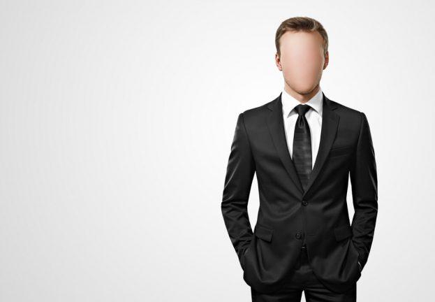 identity-theft-1-623x432.jpg