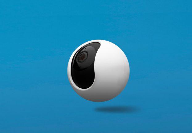 smart-camera-623x432.jpg