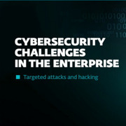 csm_blog_bcg_targetedhacks_hackingenerprise_825x428_03_A_sm_19cd196bb5