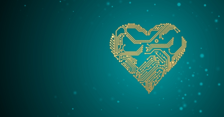 ESET_Valentine-day_COVER